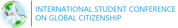 International Student Conference on Global Citizenship