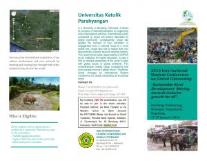 leaflet 1